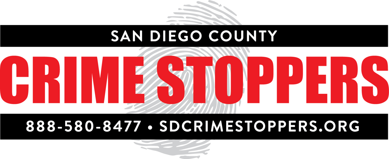 SD Crime Stoppers