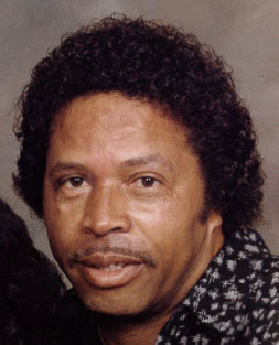 Jackson Jones 1