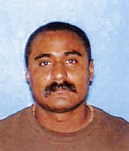 Ramiro Espinoza