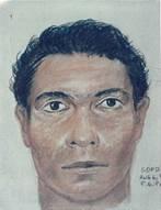 kamrath murder suspect