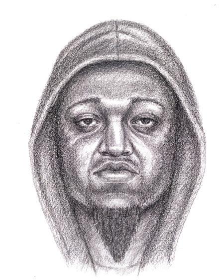mccoy murder suspect