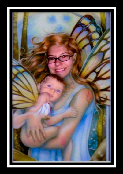 tori and dean angelversary