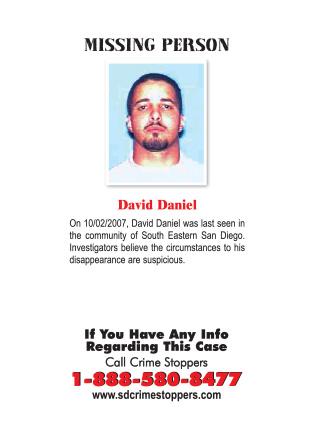 SD2_5-Spade_Daniel.pdf