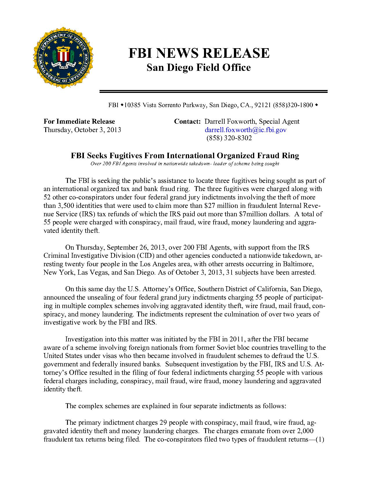 fbi fugitives_1