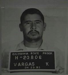 Kilimaco Vargas