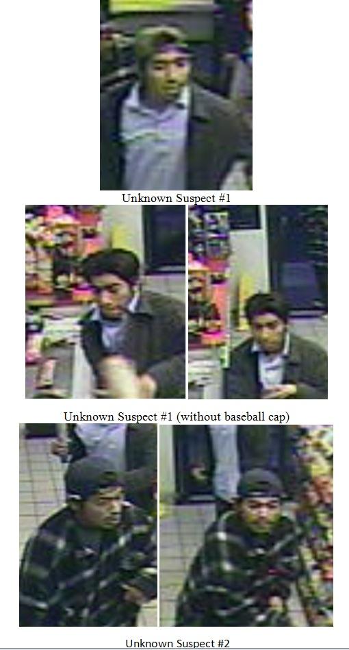 12.18.13 vista robbery