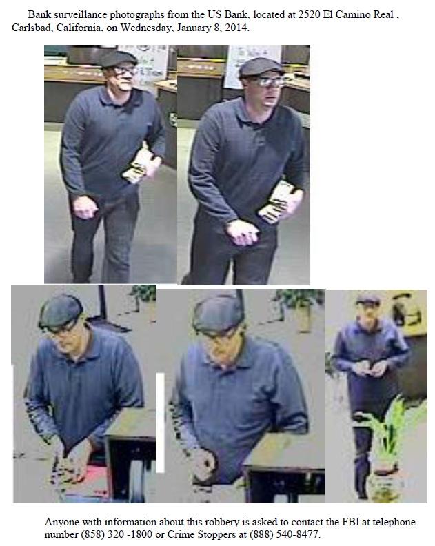 010814 carlsbad bank robbery