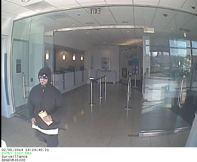 CA249_Robbery_5fEB2014_SuspectLeaving