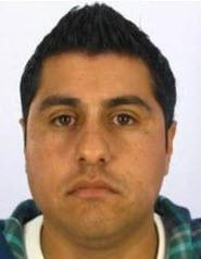 Jose Ortigoza