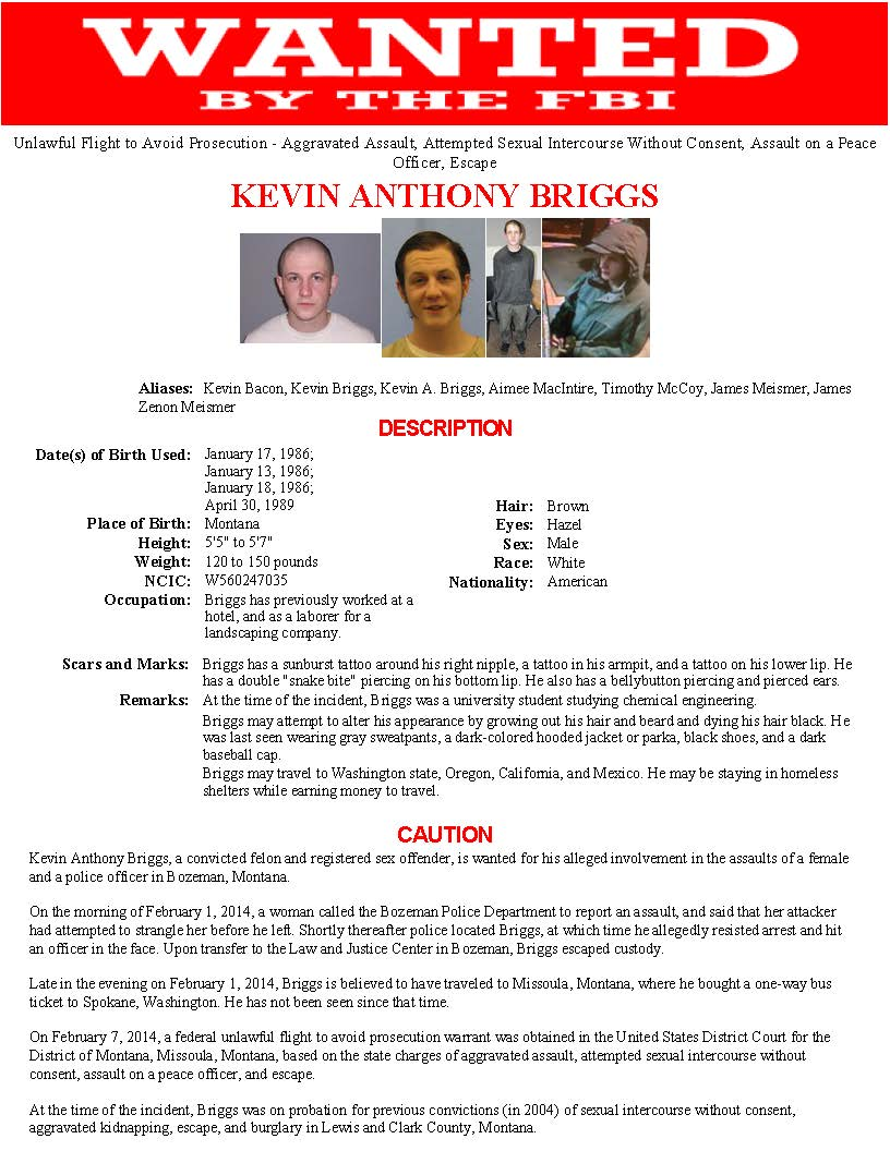 kevin-anthony-briggs.