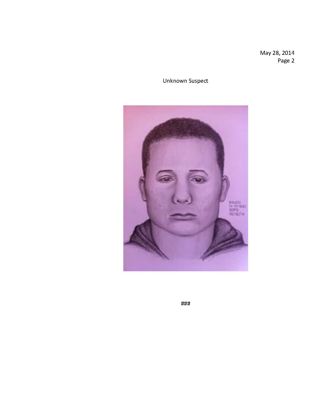 052814 La Jolla Robbery_2