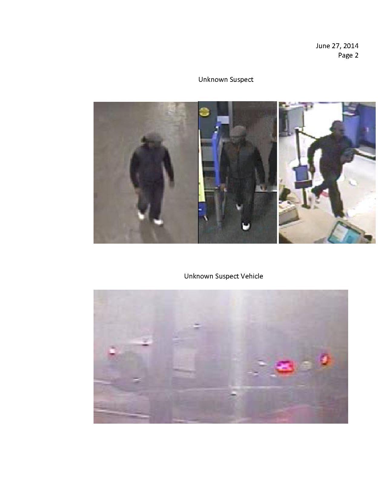 062714 Walmart Robbery_2