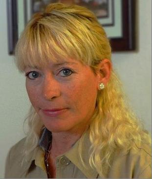 Lisa Marie Lavigne