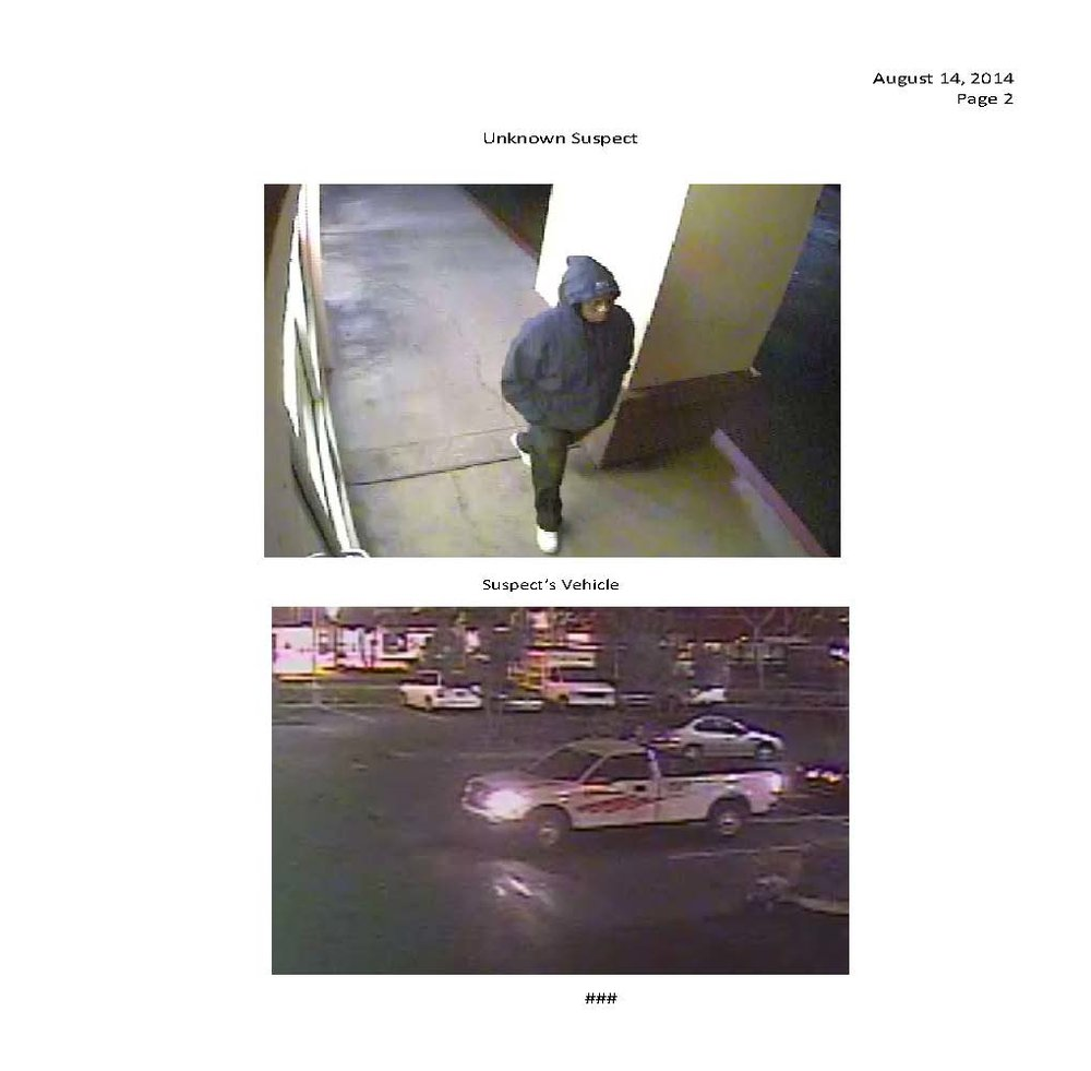 081414 Domino's Pizza Robbery_Page_2