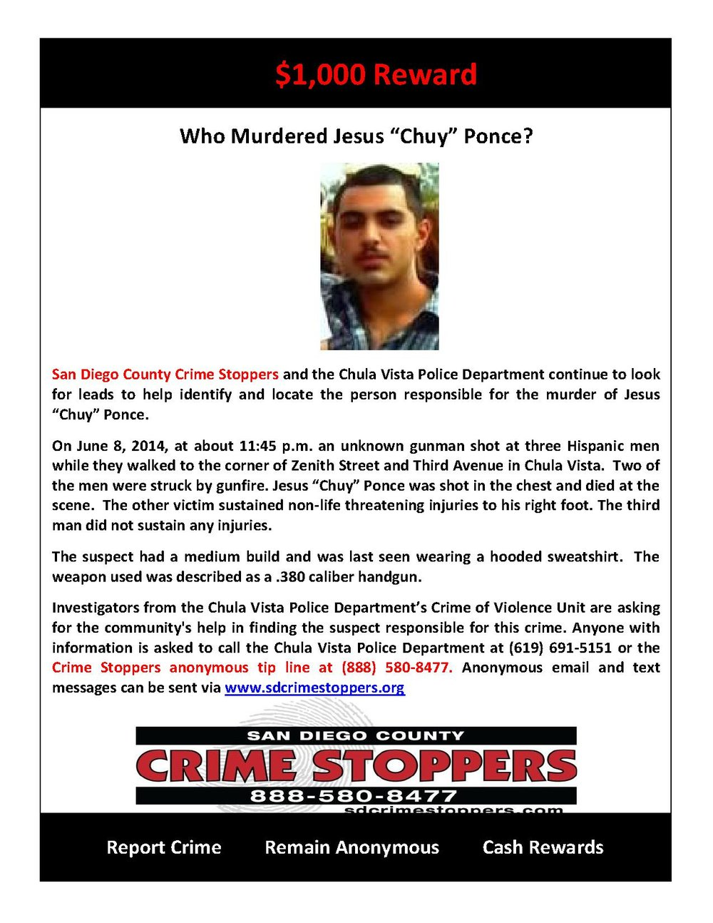 091614 Who Murdered Jesus Ponce_1