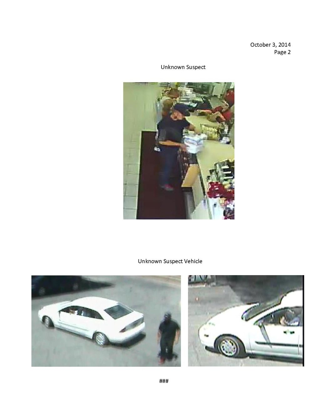 100314 Oro Vista Road 7-11 Robbery_2
