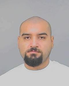 Hector Miranda