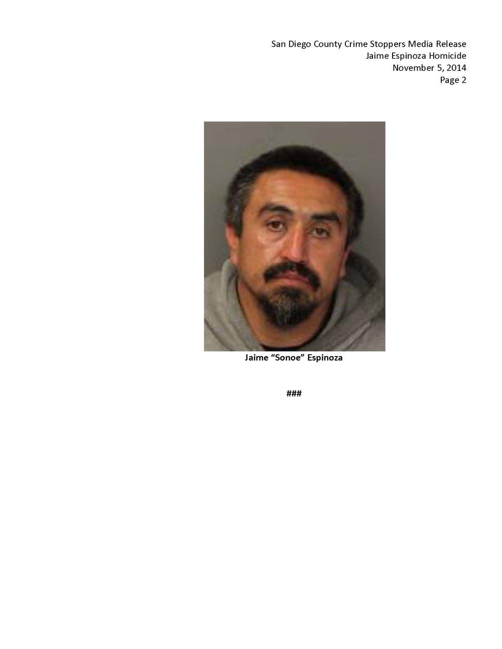 110514 Jaime Espinoza Homicide_Page_2