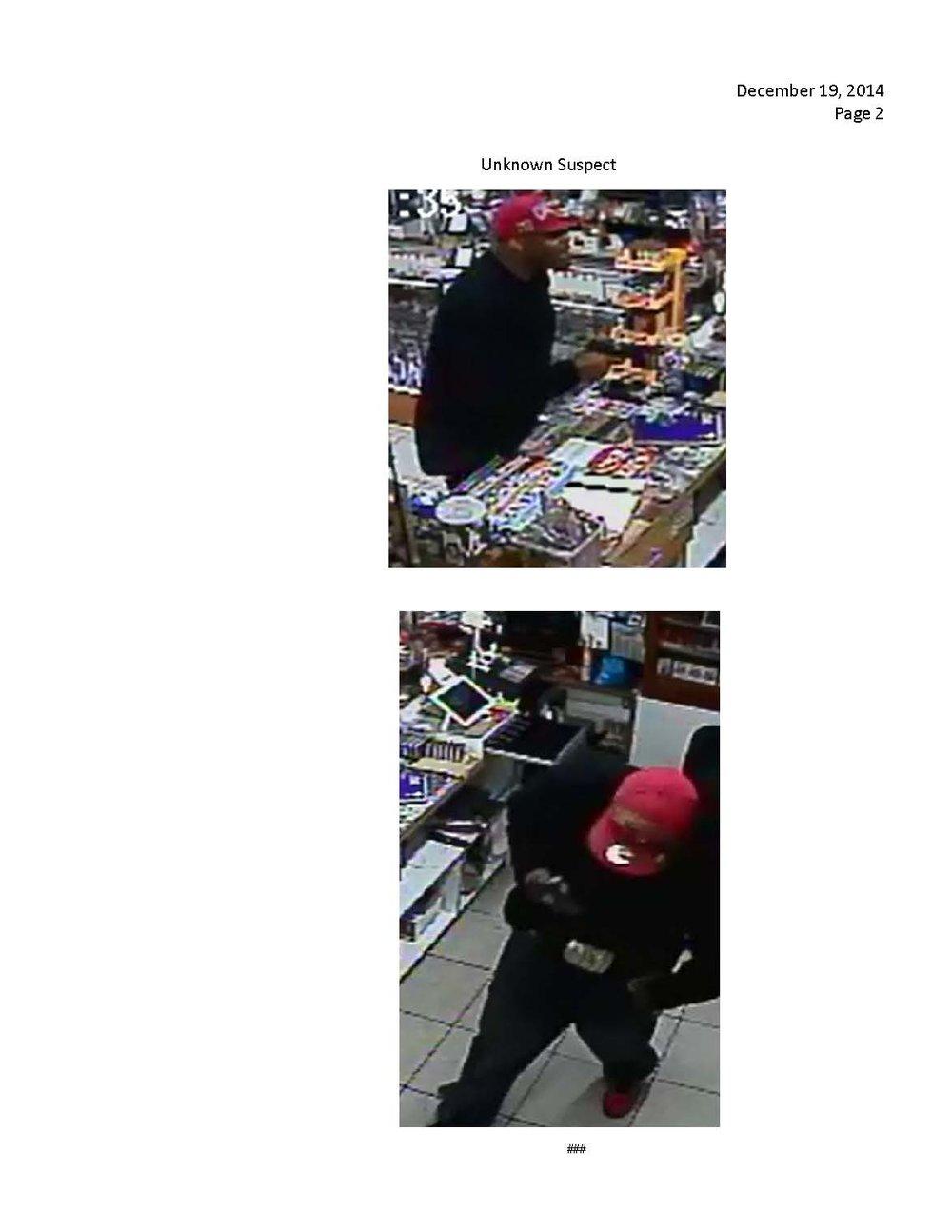 121914 Euclid Smoke Shop Robbery_Page_2