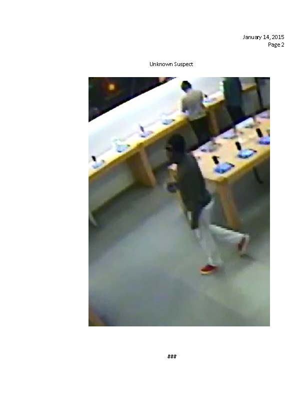 011415 UTC Apple Store Theft_Page_2