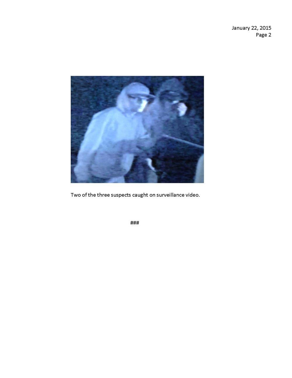 012215 Lakeside Vandalism_Page_2