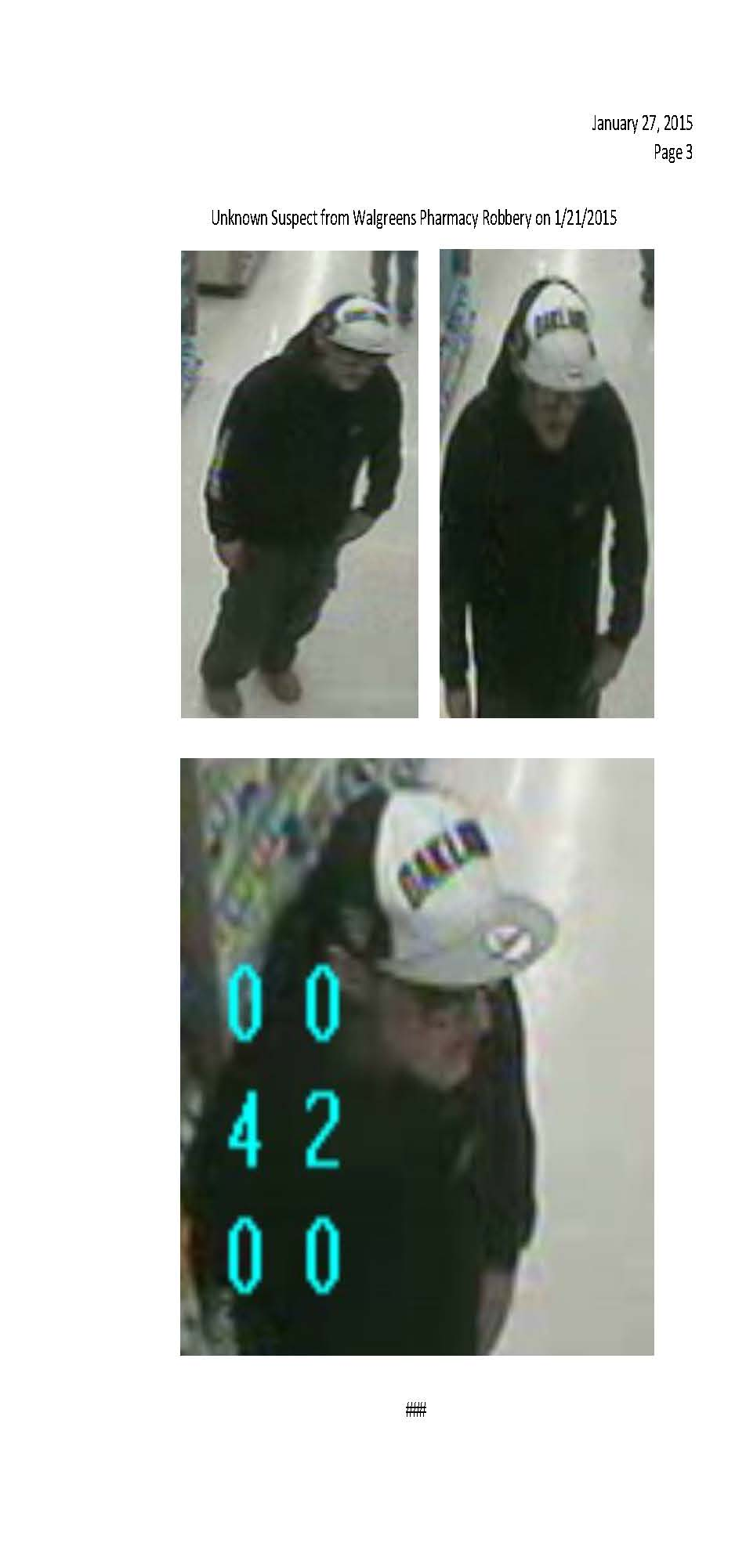 012715 Walgreens Pharmacy Robbery_Page_3