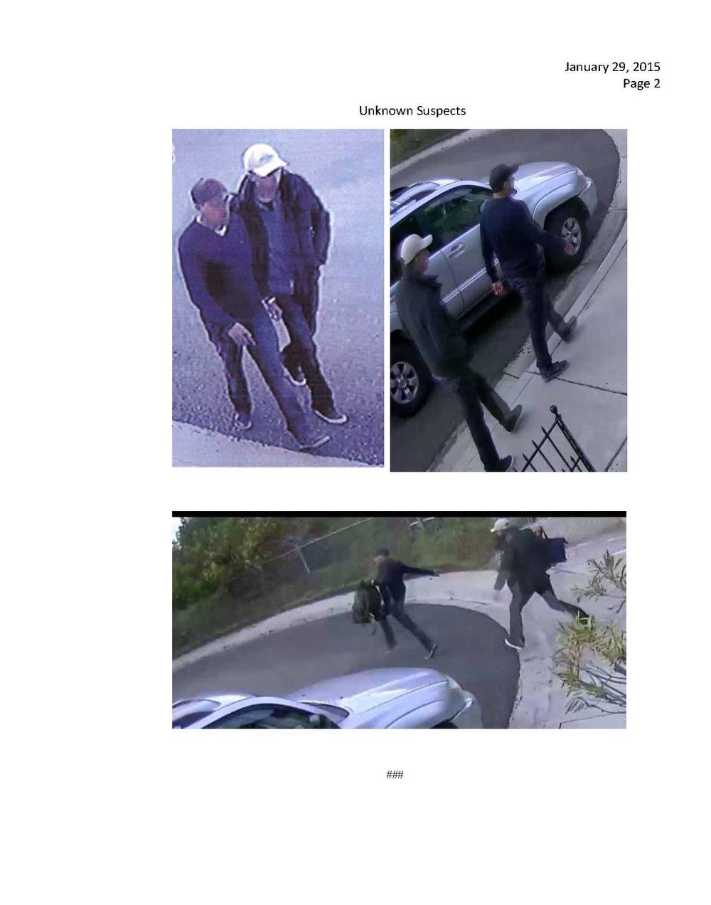 012915 Del Cerro Area Jewelry Robbery_Page_2
