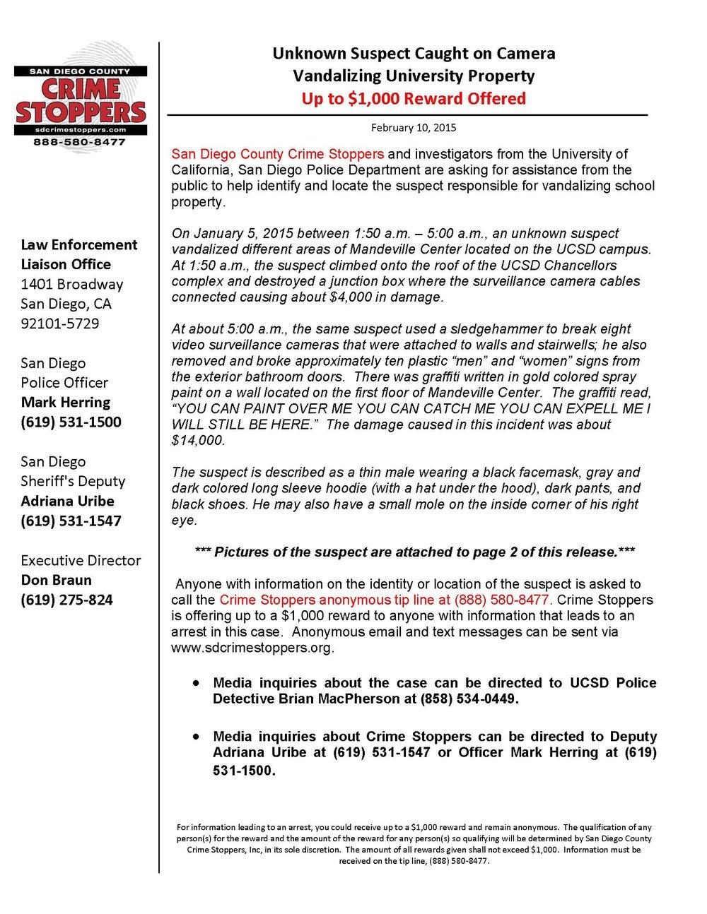 021015 UCSD Vandalism_Page_1