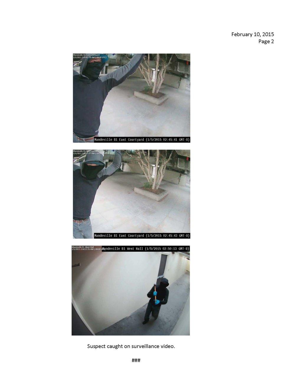 021015 UCSD Vandalism_Page_2
