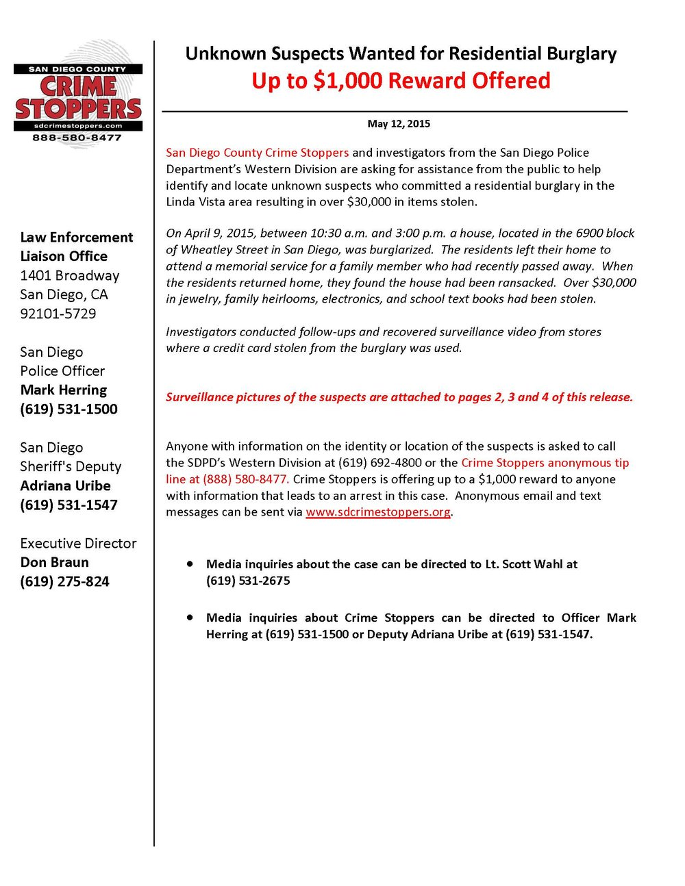 051215 Linda Vista Area Residential Burglary_Page_1