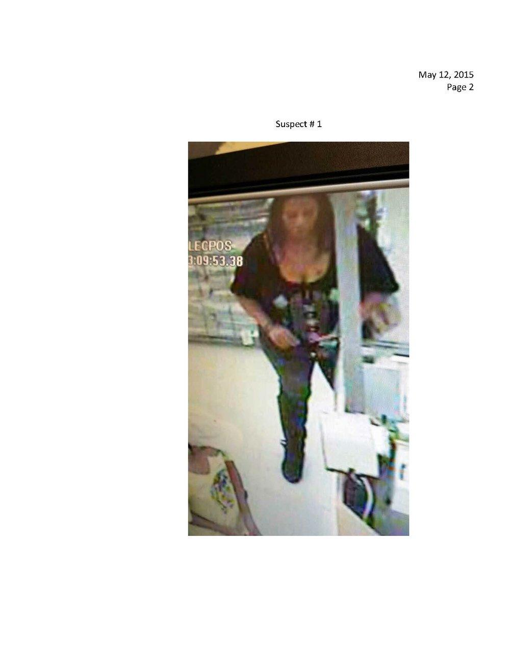 051215 Linda Vista Area Residential Burglary_Page_2
