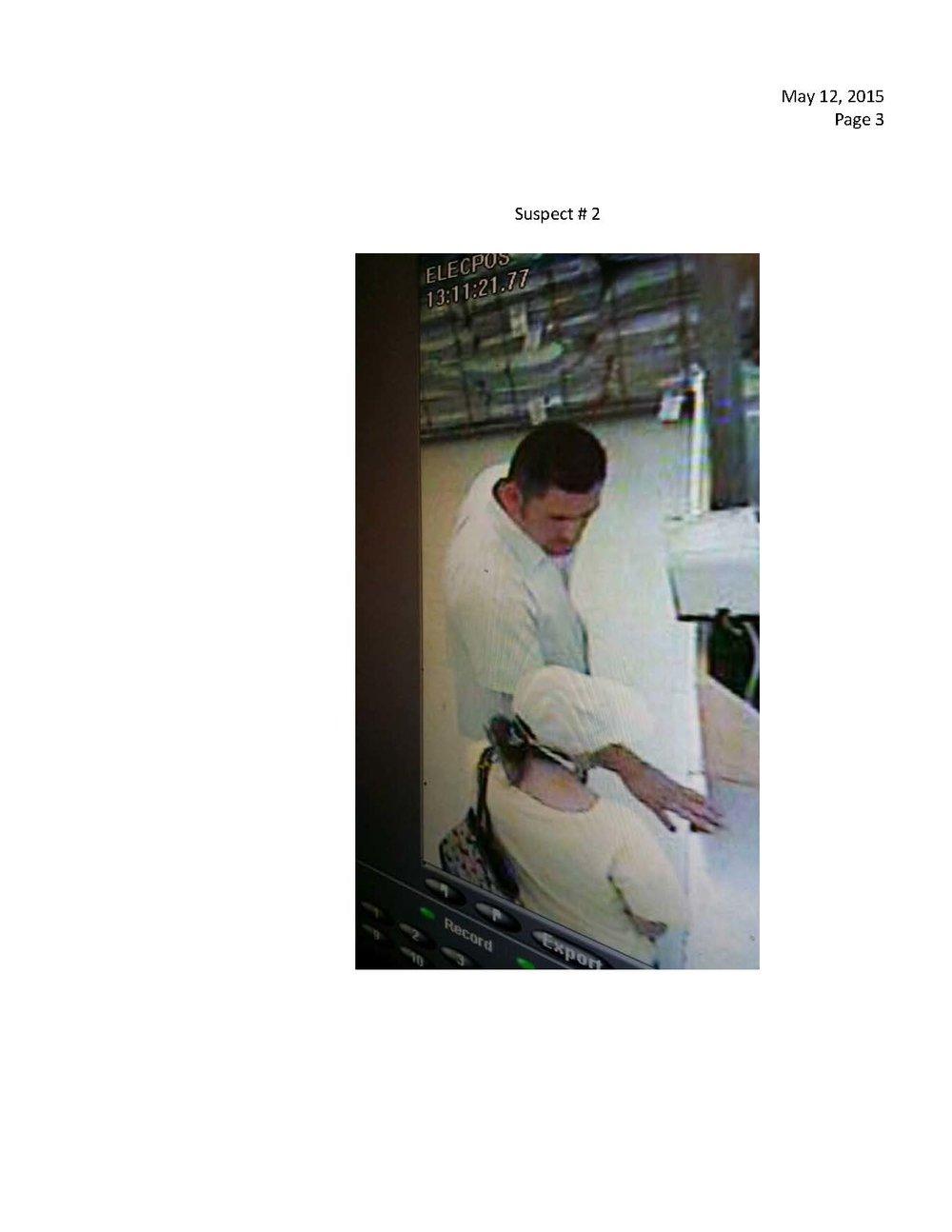 051215 Linda Vista Area Residential Burglary_Page_3