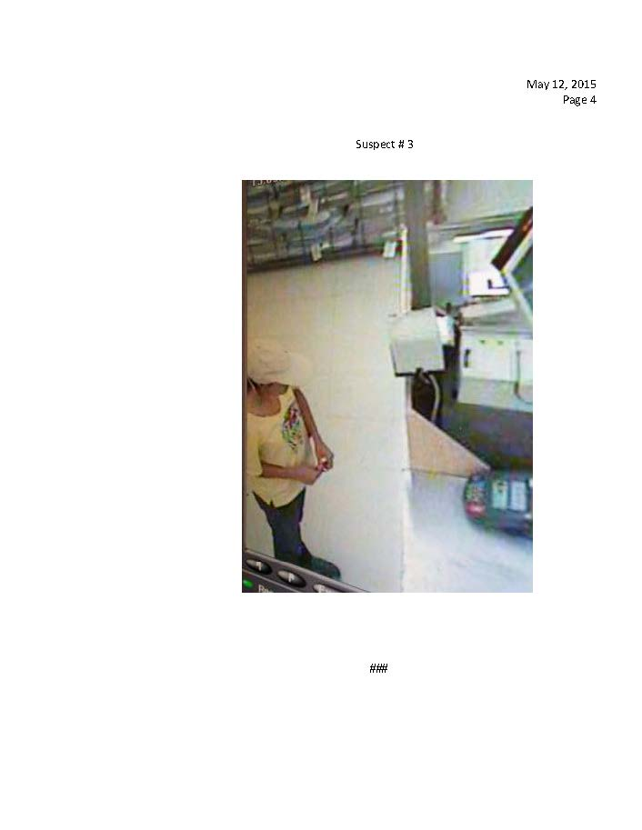051215 Linda Vista Area Residential Burglary_Page_4