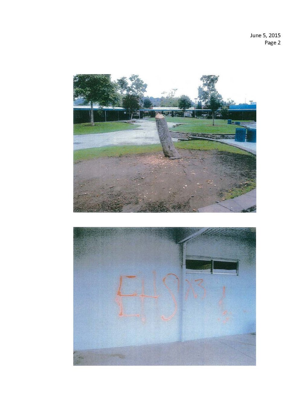 060515 Orange Glen High School Vandalism Case_Page_2