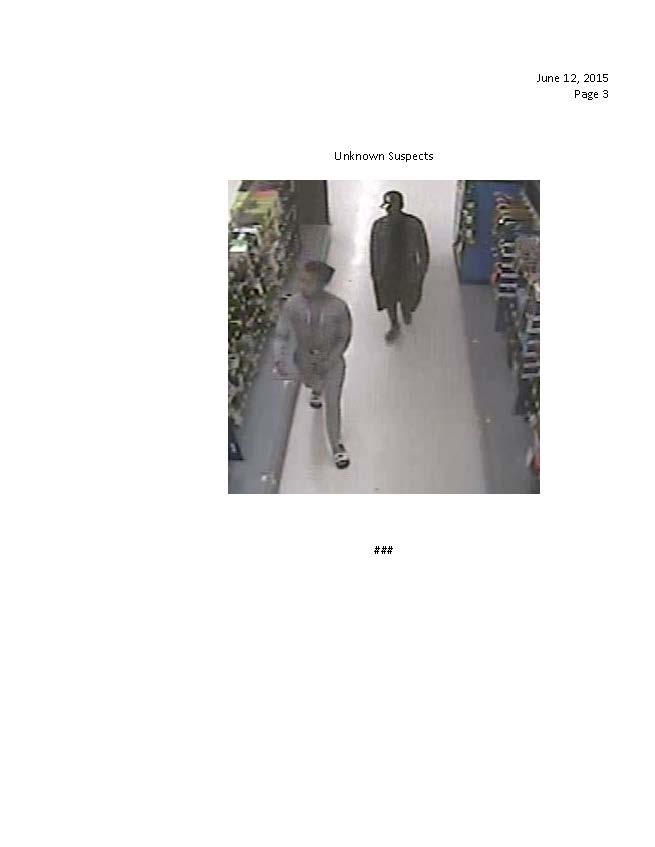061215 Rolando Area Robbery_Page_3