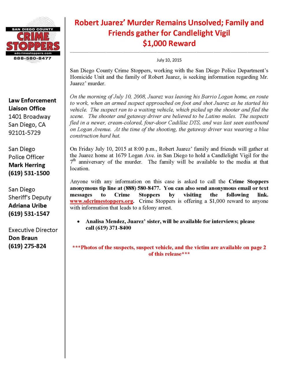071015 Robert Juarez Homicide 7th Anniversary_Page_1