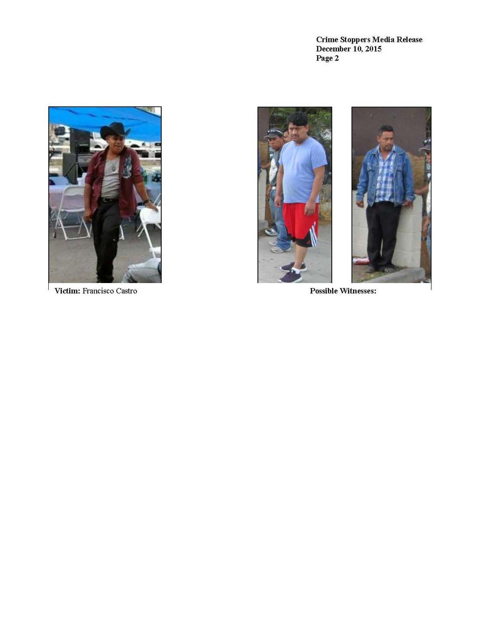 121015 Francisco Castro update_Page_2
