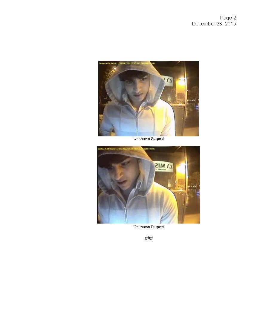 122315 Santee ATM Skimmer_Page_2