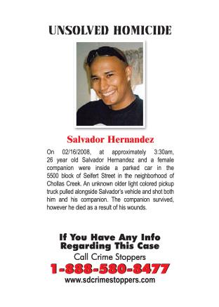 SD2_4-Club_Hernandez.pdf