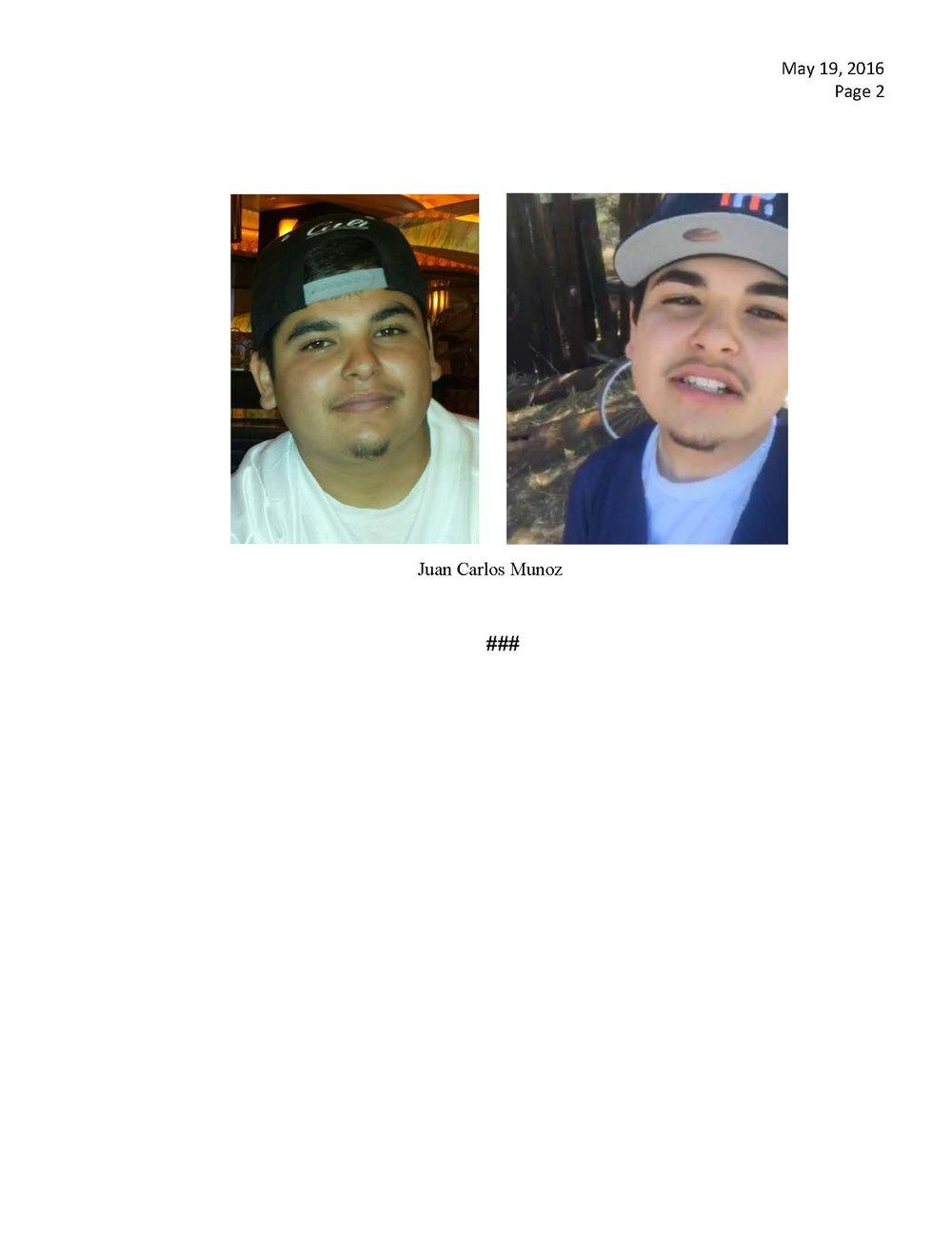 051916 Juan Carlos Munoz Homicide_Page_2