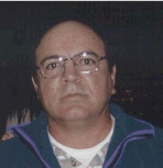 Julio Cesar Jacobo-Curiel
