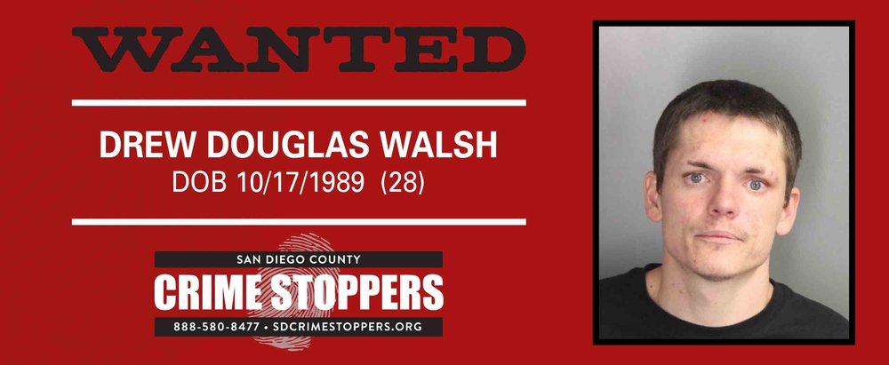 Drew-Douglas-Walsh.jpg