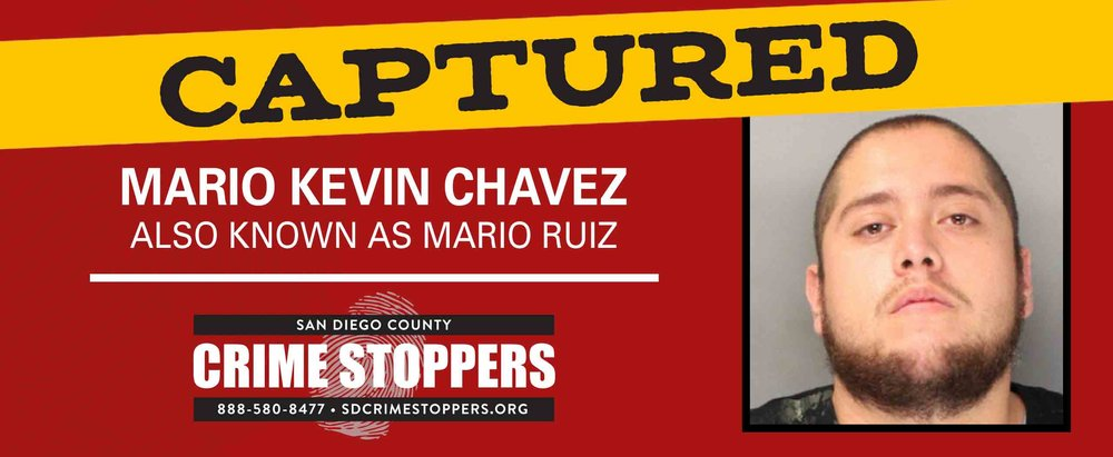 Mario-Chavez-Banner.jpg