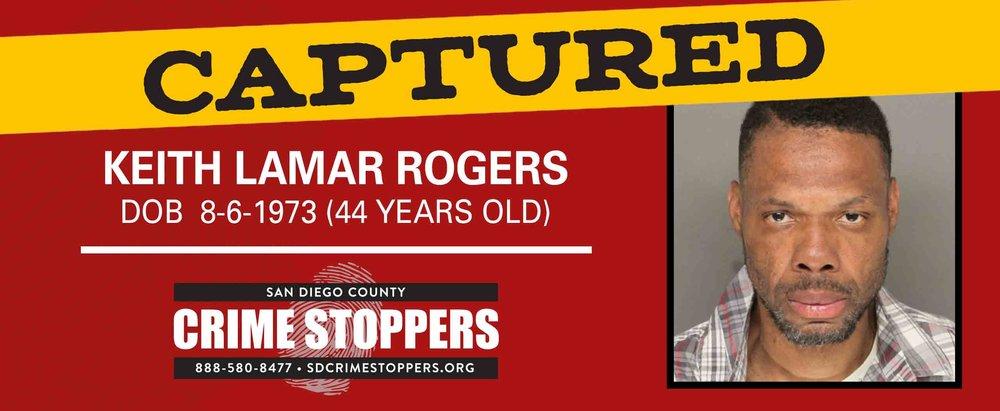 Keith-Lamar-Rogers-Banner.jpg