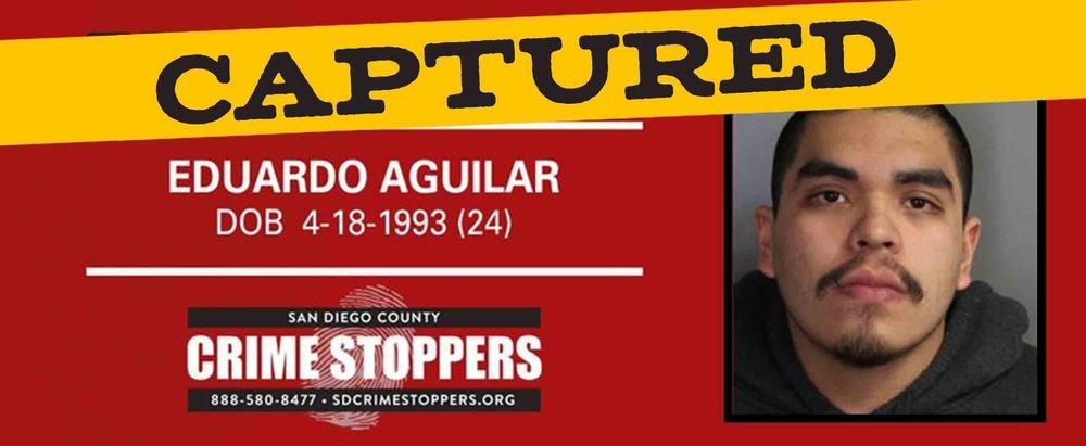 Eduardo-Aguilar-Banner.jpg