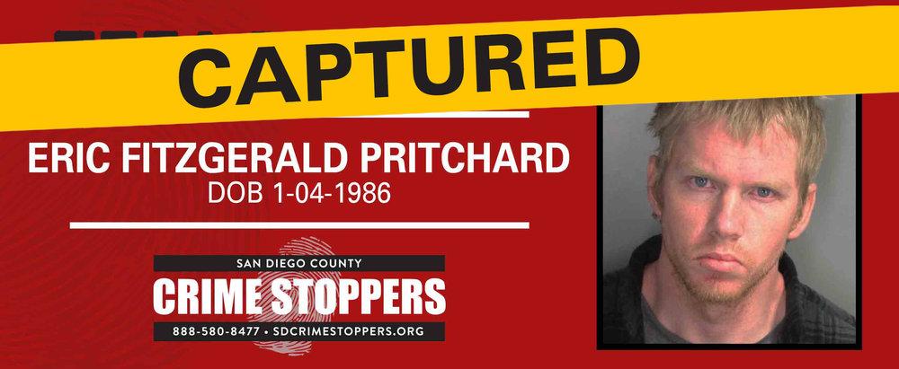 Eric-Fitzgerald-Pritchard.jpg