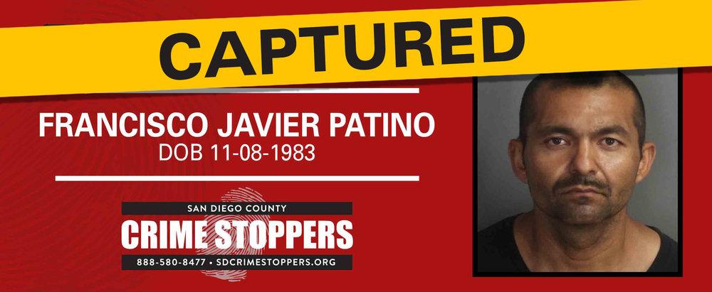 Francisco-Javier-Patino.jpg