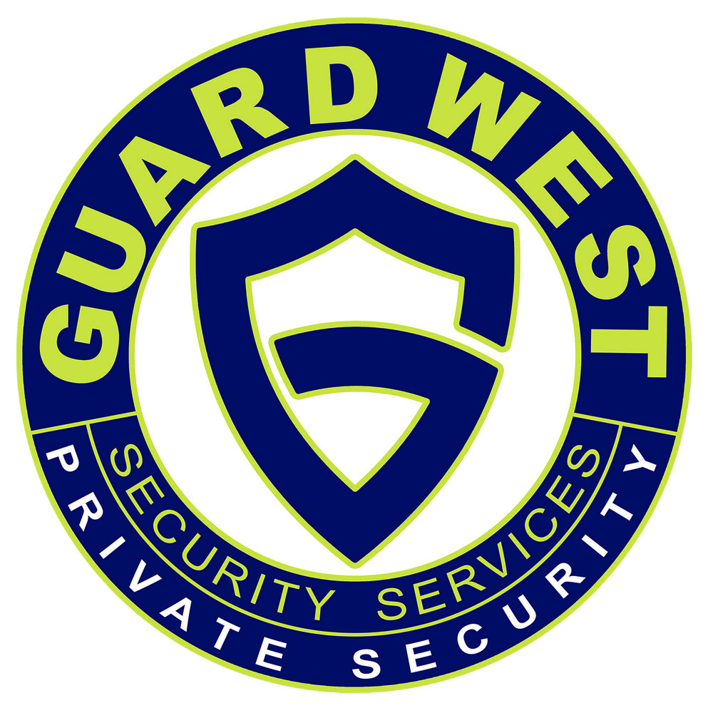 Guard West.jpeg