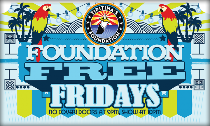 Foundation Free Fridays Header.png