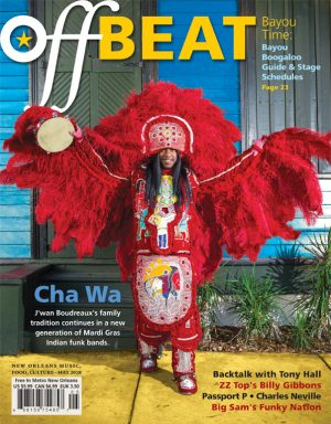 offbeat cover cha wa.jpg